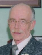 Douglas Tucker