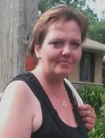 Jennifer Scace