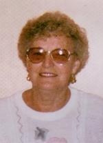 Isabelle Irene  Soloman