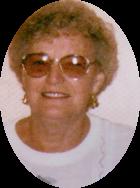 Isabelle Soloman