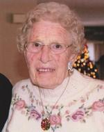 Bessie G.  Smith (Howes)