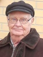 Graham Everick