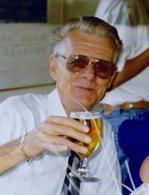 Robert Leven