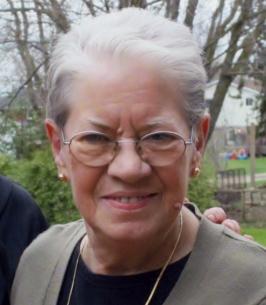 Joanne Scott