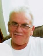Wieslaw Zielinski