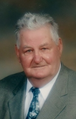 Donald Davies  McConnell