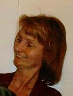 Janice Edwards