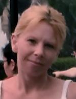 Julie McGuirk