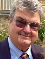 Michael J Brophy