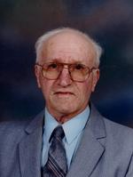 Keith Jamieson