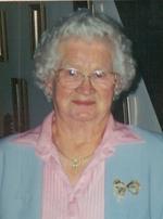 Frances  Coe