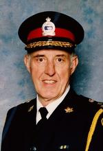 Carman Joseph Arthur  Lemcke