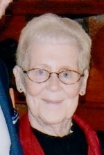 Donna Berneice  Bowles