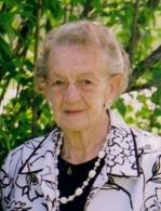 Margaret  Silk