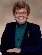 Marion Lognon