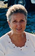Alice  Farnell