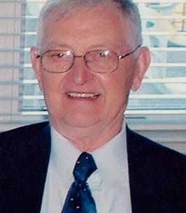 John McKeen