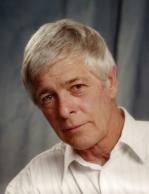 Jim Dubroy