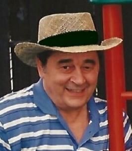 Nikola Burmudzija